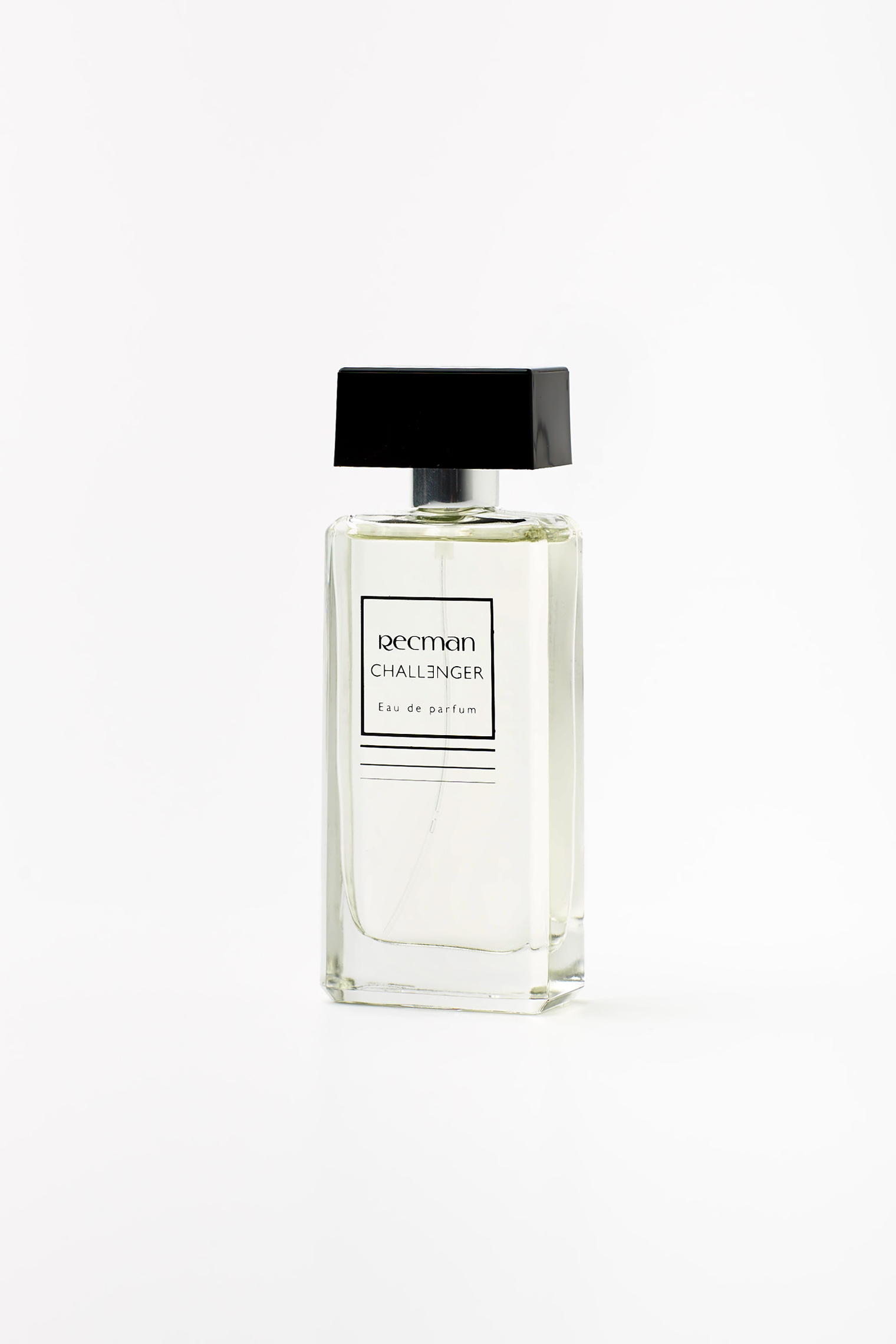 perfumy challenger 50 ml