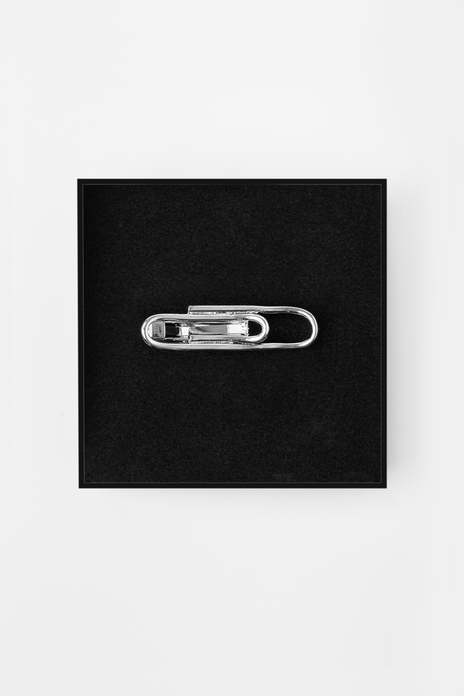 spinka recman krawat 205