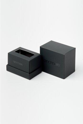 pudełko premium poszetka