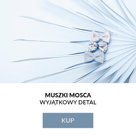 muszki