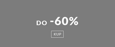 obnizka-60