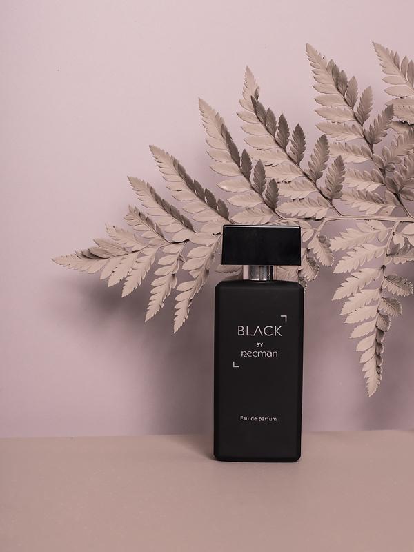 Perfumy jako prezent dla szwagra