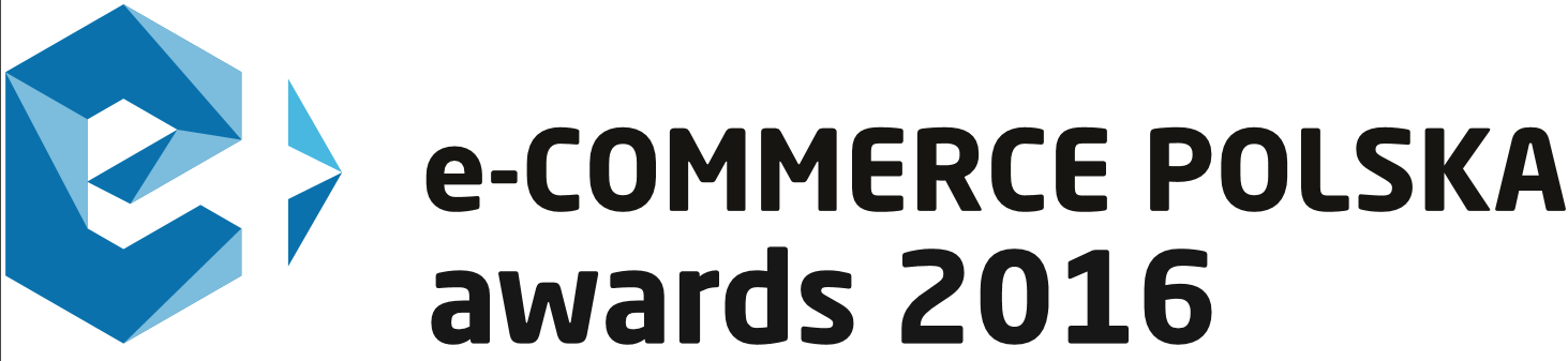 ecom_awards_laureat_216x160