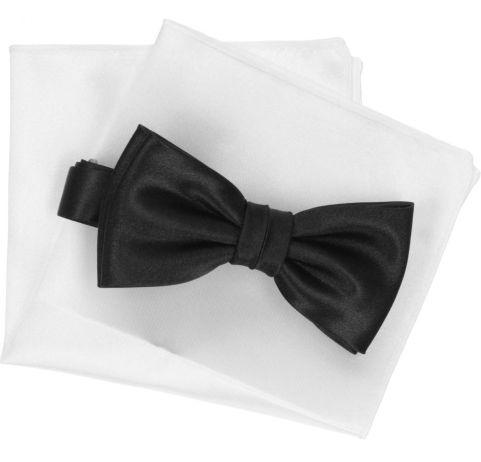 Recman Black Tie 2
