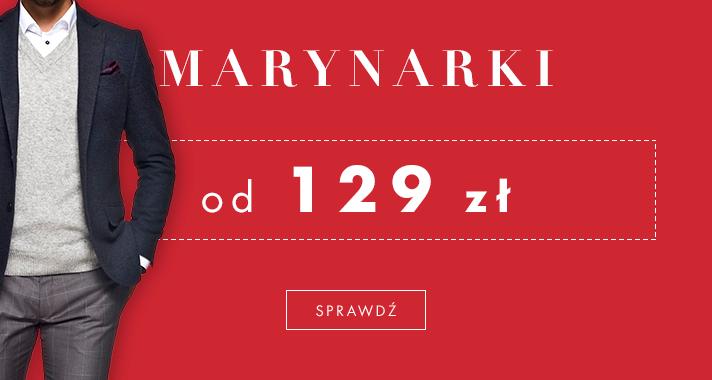 box marynarki