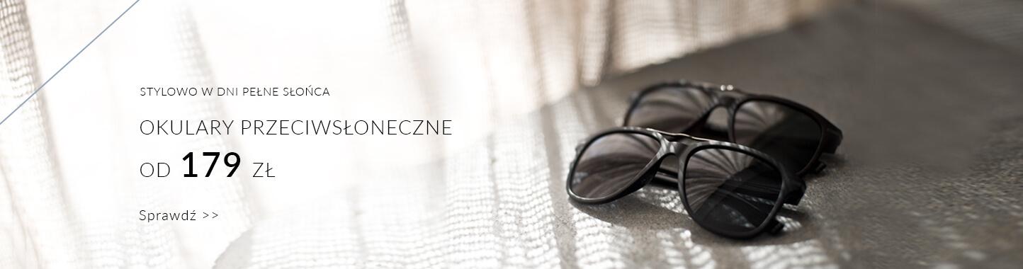 box okulary