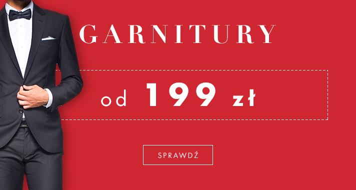 box garnitury
