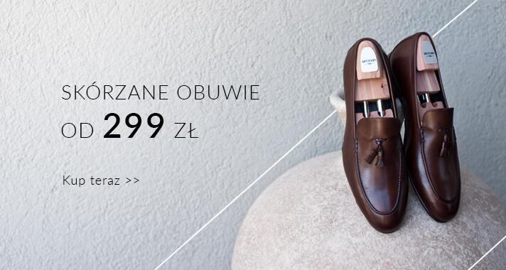 777a2078b5 Recman - nowoczesna elegancja - moda męska Recman