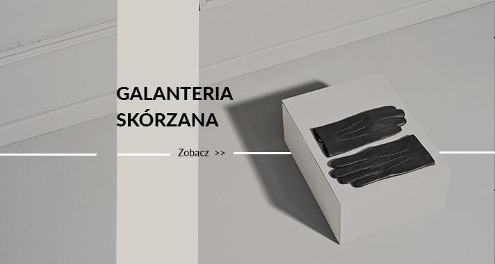 box galanteria