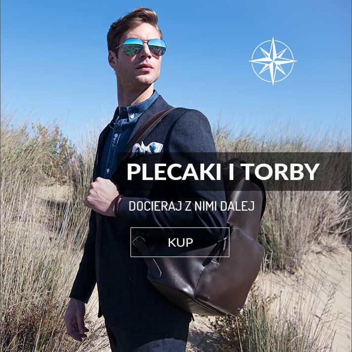box plecaki