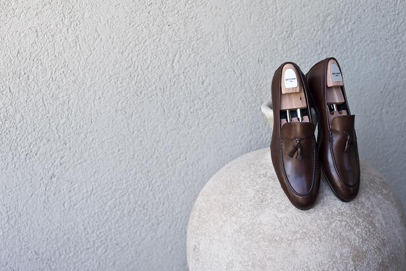 Loafersy, causoalowe buty do jeansów
