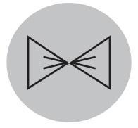 czas_na_dodatki