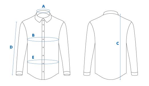 e2bc7492bac800 koszula versone 9001 długi rękaw slim fit biały - oficjalny sklep ...