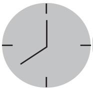 szybka_realizacja